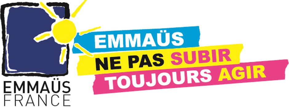 Emmaus Mably Calendrier 2021 EMMAUS ROANNE MABLY